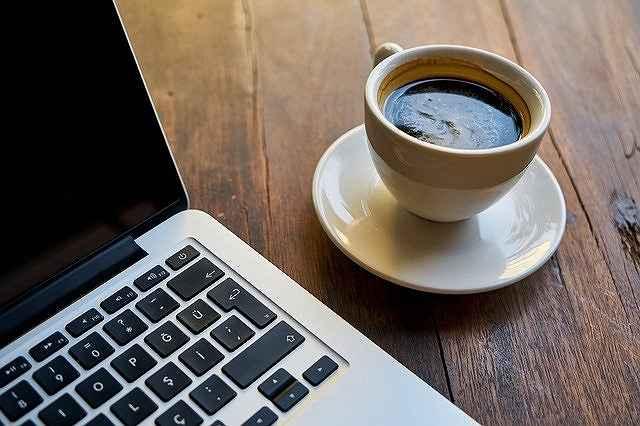 ナメクジ駆除にコーヒーは効果ある